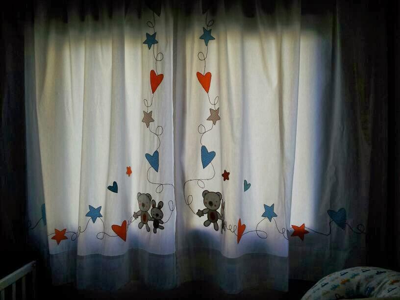 Retales para cortinas online dating