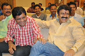 Lion movie success meet photos gallery-thumbnail-17