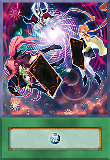YU GI OH CARDS-5(Same Size) yu gi