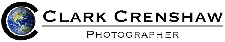 Clark Crenshaw Photography