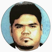 Mohd Afiq b. Mohd Saad