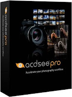 ACDSee Pro 4.0 Build (237) + Keygen 1