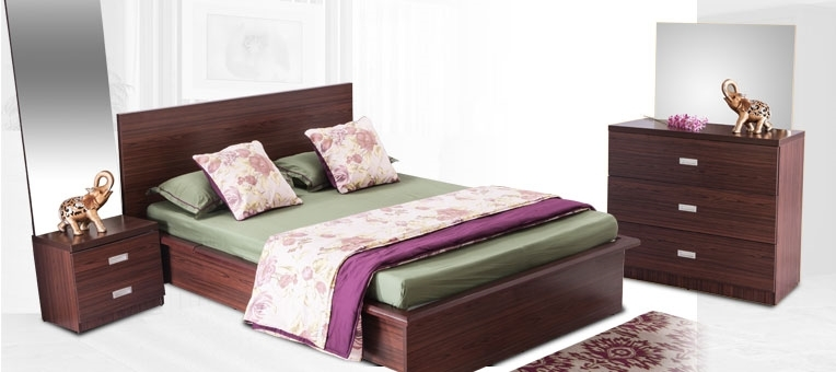 Bedroom Furniture Sets Rooms To Go