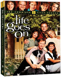 Life Goes On Movie Review