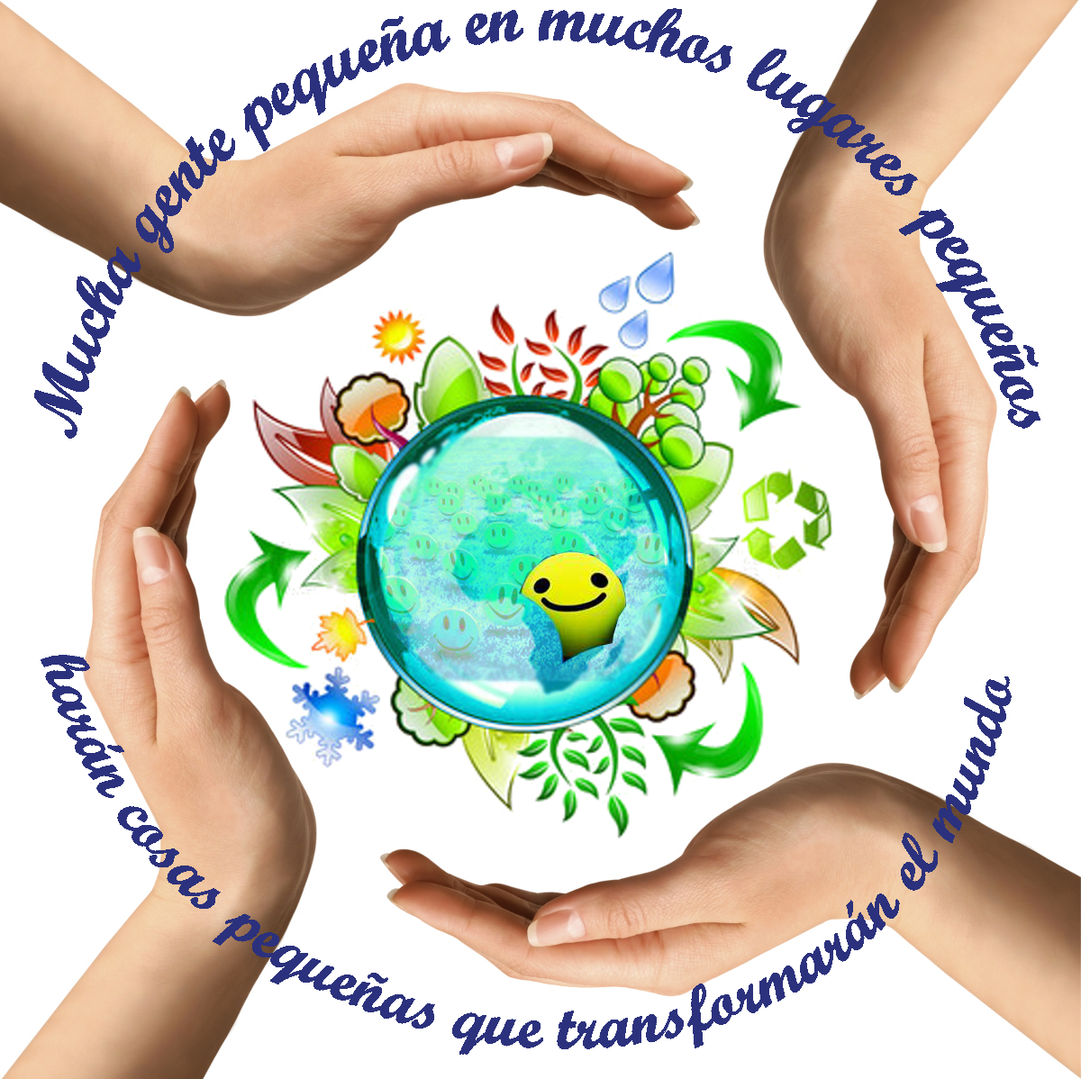 Logo RCEPS