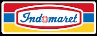 Lowongan Kerja PT Indomarco Prismatama (Indomaret Group) MDP