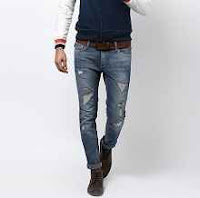 Jabong:Men's Jeans (Flying Machine,Levi's,Wrangler,Lee) Flat 50% OFF + 15 % cashback From Jabong at Rs-850:buytoearn