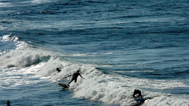 donde surfear sopelana 00