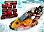 juego motos acuaticas