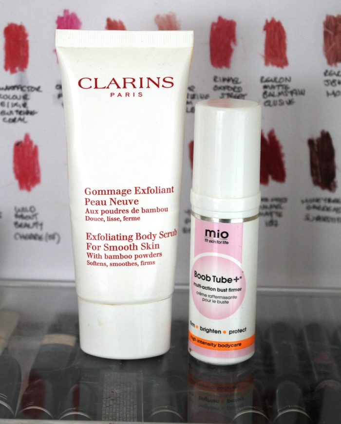 one little vice beauty blog: best blogger pamper routine
