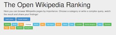 http://wikirank.di.unimi.it/