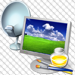 Remote Desktop Manager 2015 Download