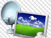 Remote Desktop Manager 2015 Download