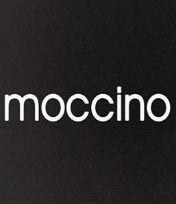 Moccino ♥