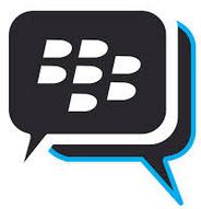Backup BBM contact