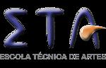 Escola Técnica de Artes/UFAL
