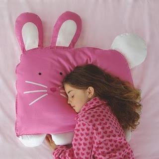 HOT ITEM!!! Doomagic Pillowcase