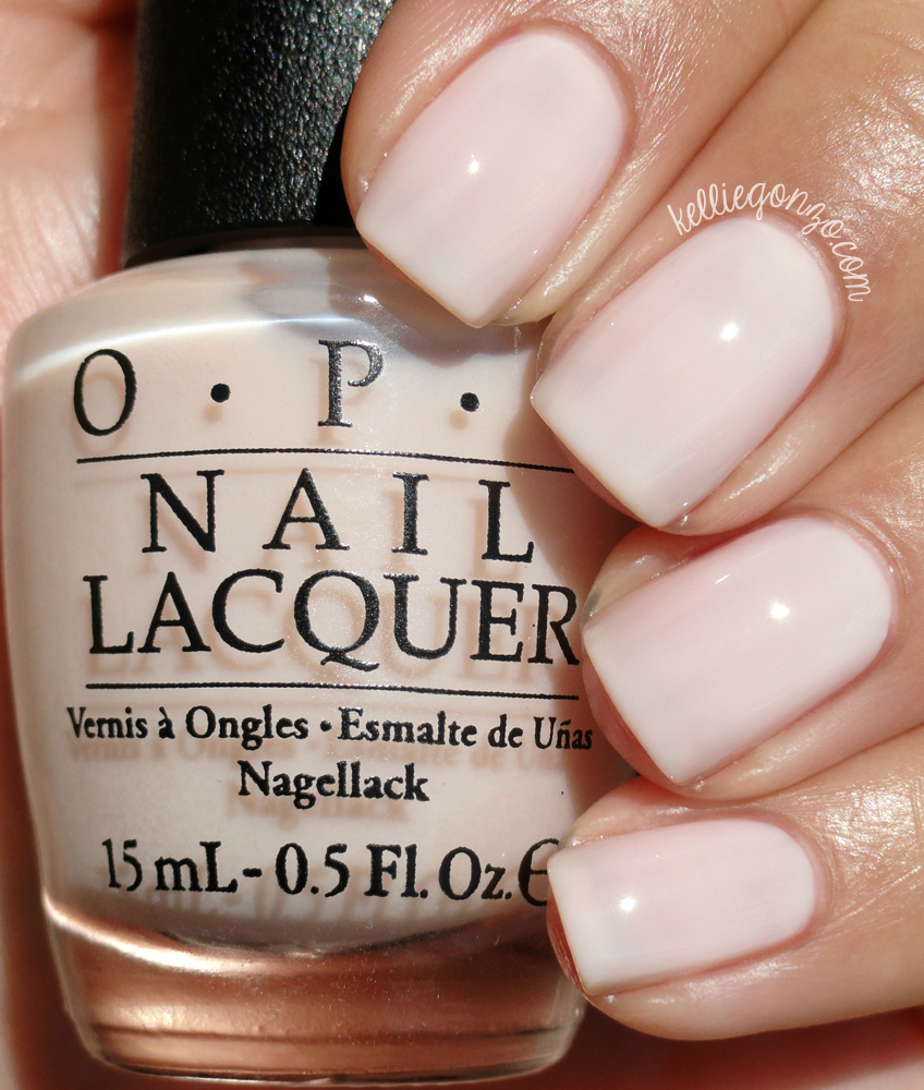 Kelliegonzo: opi soft shades 2015 collection swatches & review