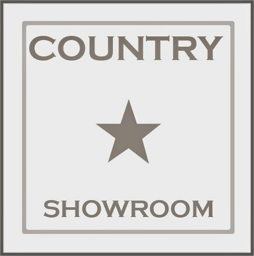 Country Showroom