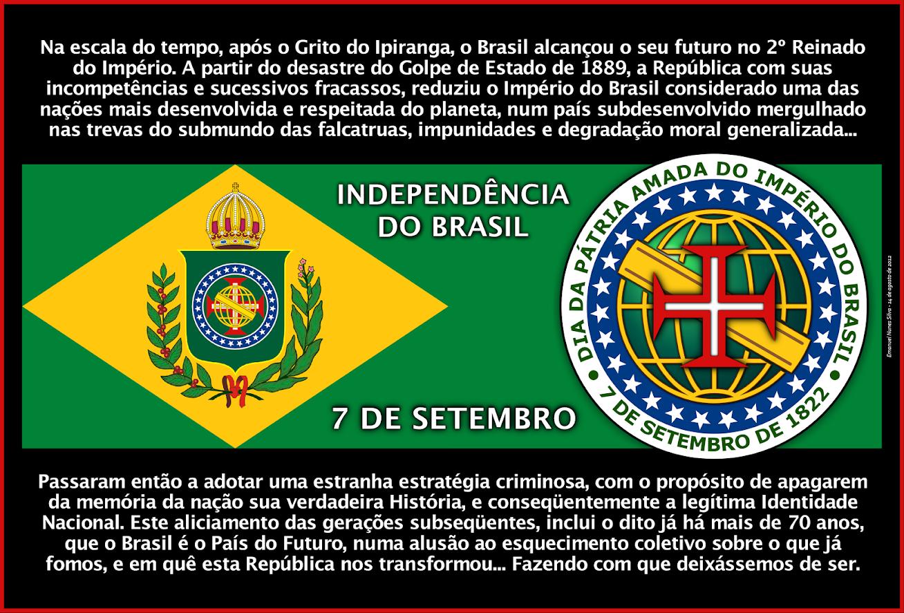 Emanuel Nunes Silva - Blog V + Backup My Blog I & Emanuel Nunes Silva - Google+