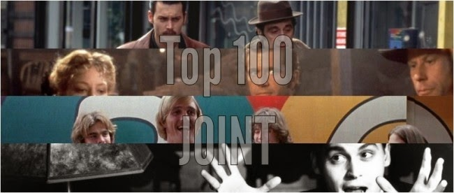 Top 100 Joint: #80-71.