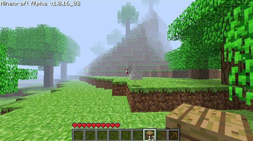 [Immagine: minecraft-herobrine.jpg]