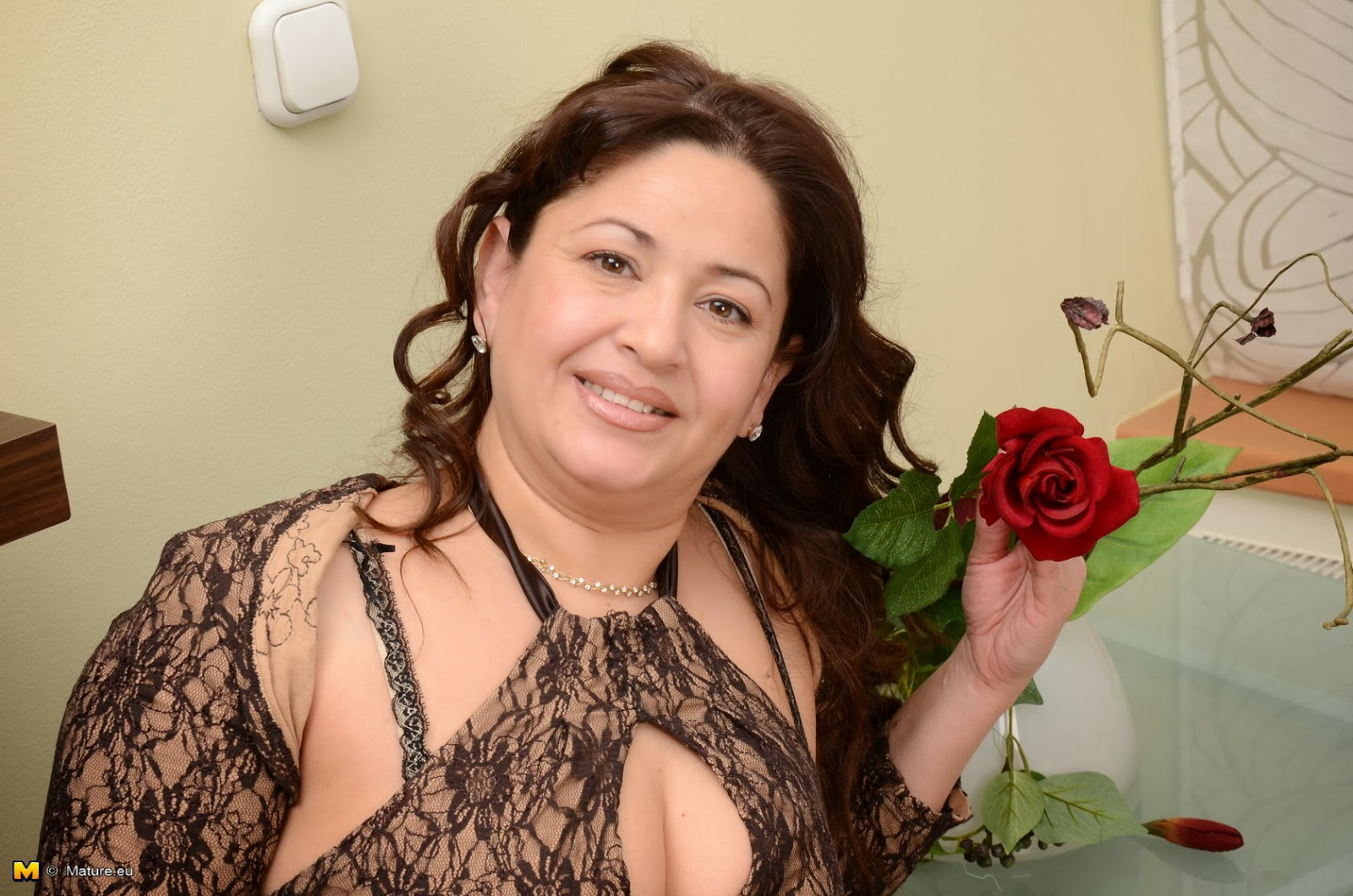 Celebrity italian nude