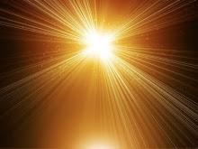 Envoi Energie Christique - Sending Christic Energy