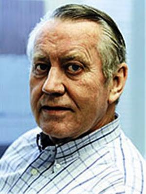 Acura Manhattan on Salah Satu Pendiri Duty Free Shoper  Chuck Feeney Memilih Mendonasikan