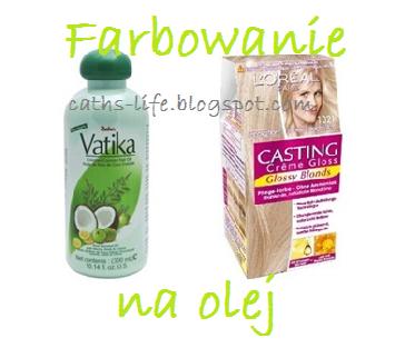 farbowanie+na+olej.png