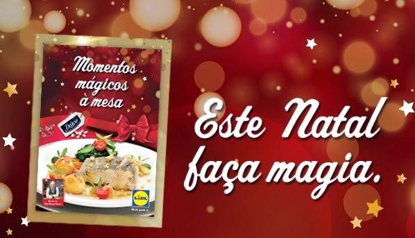 http://specials.lidl.com/countries/pt/ebook_gratis/Momentos_Magicos_a_Mesa.pdf