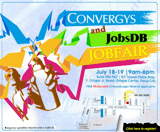 work from home convergys reviews