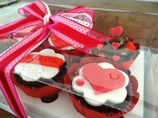 DSC00524blog Cupcakes Apaixonados!!!!