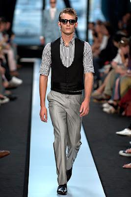 men fashion 2012