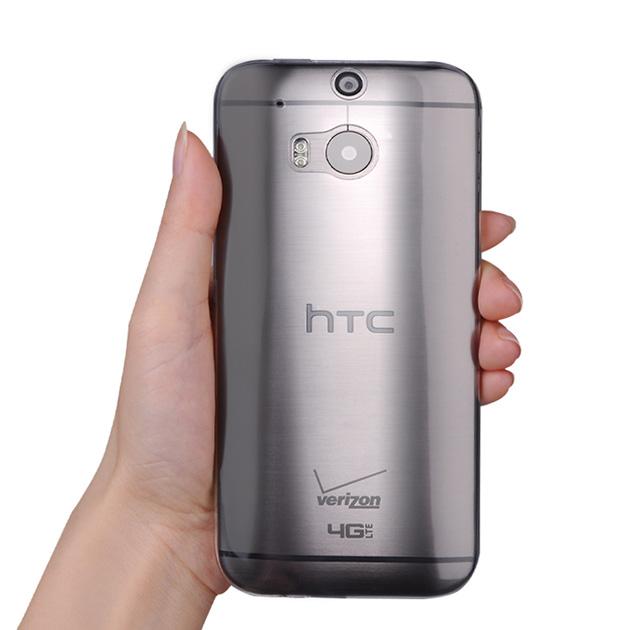 เคส HTC One M8 สวย ๆ
