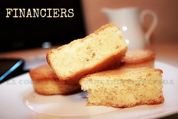 Las mejores recetas de la reposteria francesa cocinar en for Postres cocina francesa