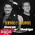 Baixar George Henrique e Rodrigo - Bebendo e Chorando (Lançamento 2014)