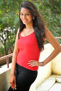 Swetha Jadhav latest Pictures 009.jpg