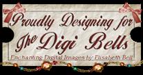 DigiBells 2011-2017
