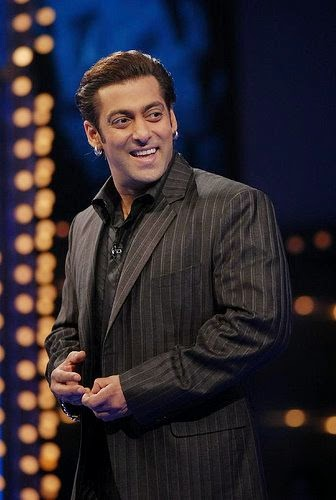 Salman Khan's Latest & Largest Collection Of HD Wallpapers & HD Photos