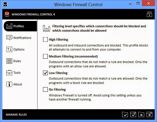 Download Windows Firewall Control 4.0.8.2