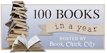 100 Books In a Year Reading Challenge 2013