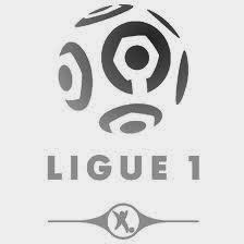 FUTBOL Ligue 1--Resultados jornada 38 y clasificación