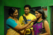 Parampara Movie latest photos-thumbnail-1