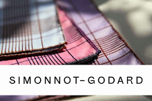 SIMONNOT GODARD 1787