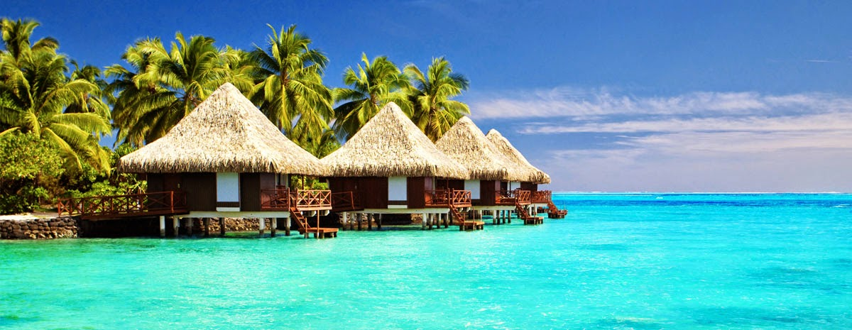 Luxury Travel Companies In India Treats Their Customers Like Royals And  Pampers Them With Every Minute Detail Of The Travel Being Taken Care Of  Luxury ...