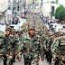 FFAA deja sin efecto el retiro obligatorio de 187 militares