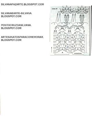 http://4.bp.blogspot.com/-bjMxi4y1l64/TZi0STcOPlI/AAAAAAAAAsA/wHOi726dJHk/s1600/0058.jpg