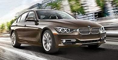 2015 BMW 328i Price and Specs Review  CAR DRIVE AND FEATURE