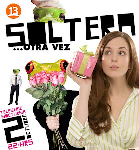 Soltera otra vez captulo 1x32 Online Gratis